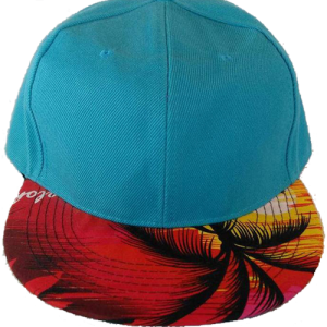 GORRA PALM VIS