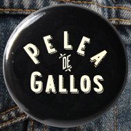 PeleaDeGallos