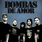 Bombas de Amor