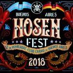 HosenFest