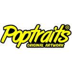 poptraits
